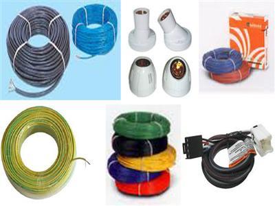 khaitan Electricals