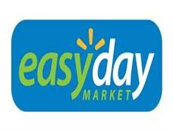 easyday Store