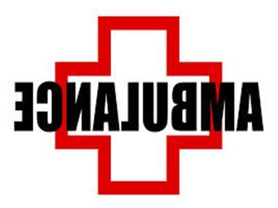 Jivan Dayani Ambulance Sewa