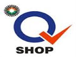Sahara Q Shop (Raj Shree Super Market)