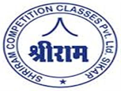 Shri Ram Competition Classes