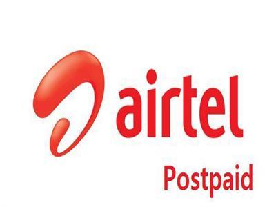 Airtel  (J.M.Enterprises)